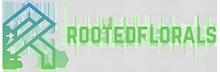 rootedflorals